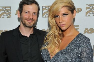 DRLUKE-AND-KESHA-MAIN