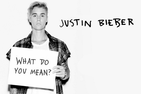justin-bieber-what-do-you-mean-600x400