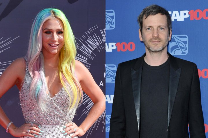 kesha-dr-luke_article_story_large