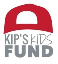 KKF_logo_final_forweb