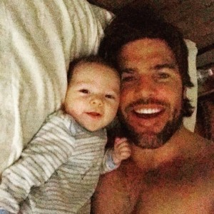 rs_600x600-150516072119-600.mike-fisher.cm.51615