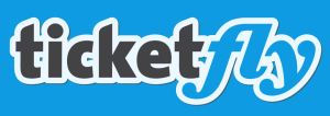 ticketfly-logo